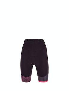 Santini Giada Hip Women's Shorts