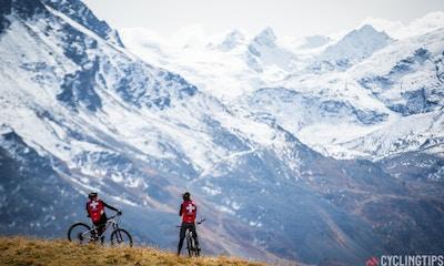 Discovering Switzerland Part Ten – Aargau & Engadine