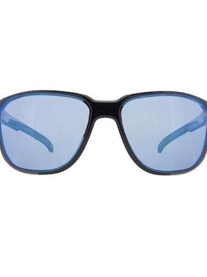 Red Bull Spect  Speed Bolt Sunglasses