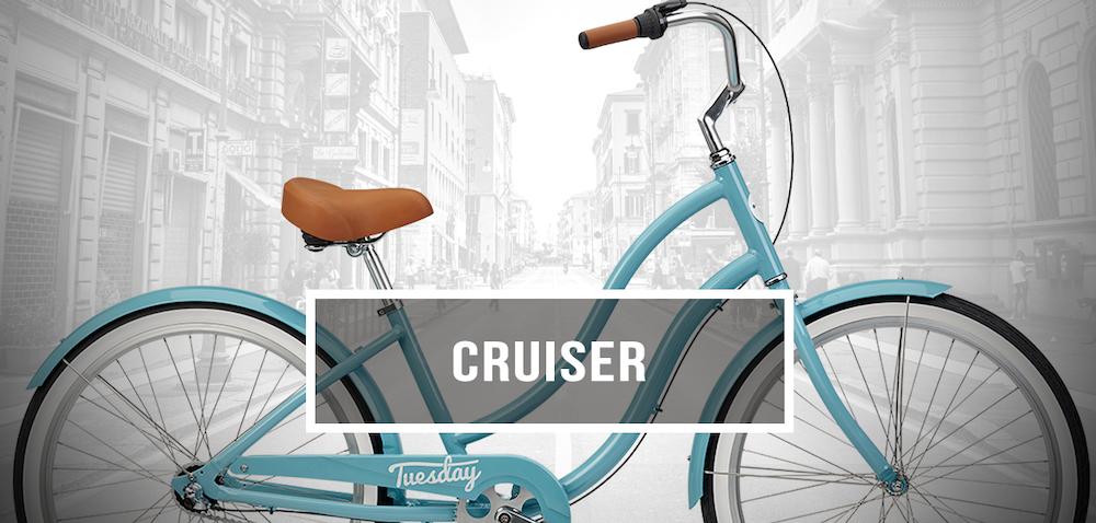 fahrradtyp-cruiser-kaufberatung-bikeexchange-png