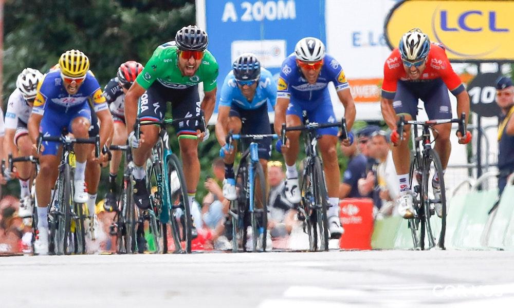 tour-de-france-2018-race-report-stage-five-4-jpg