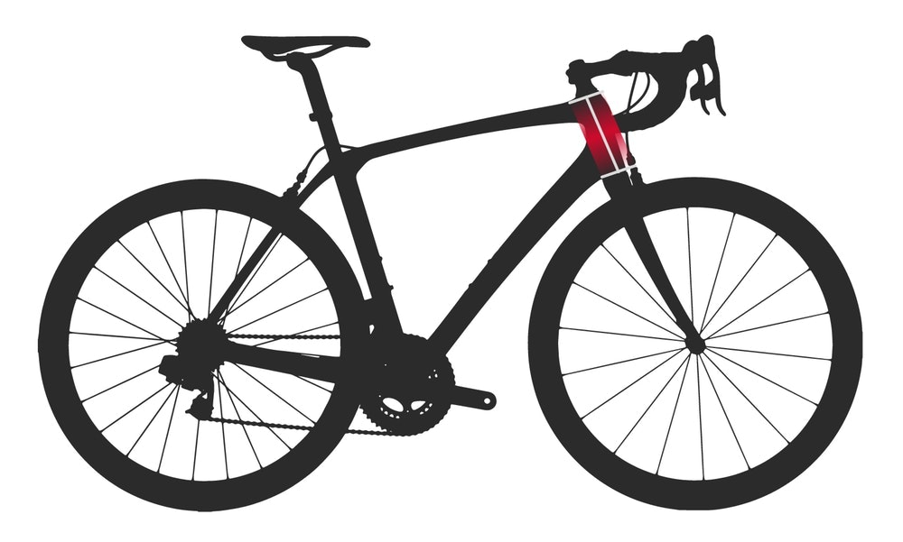 tubo-del-manubrio-bicicleta-jpg