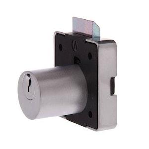 Lock Focus Drawer / Cupboard Lock Cupboard Lock