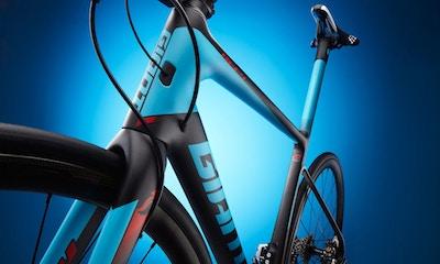 Giant Bikes - Wir haben die wichtigsten Infos für dich!