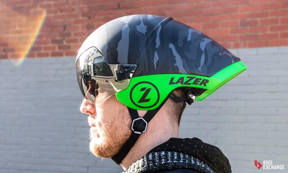 bicycle-helmet-buyers-guide-time-trial-triathlon-1-jpg