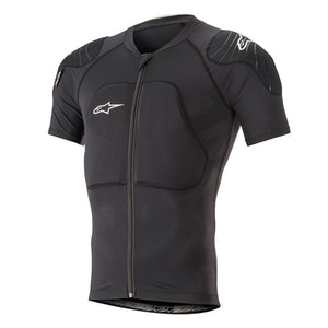 Alpinestars Paragon Lite Jacket Short Sleeve