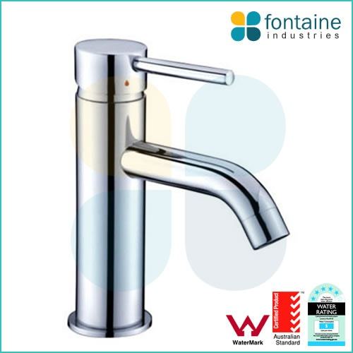 Tiffany Basin Mixer Tap Bathroom Taps For Sale In