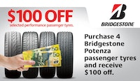 bt1157-bridgestone-may-585x340-jpg