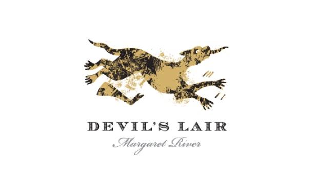 Devils lair