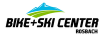 Bike + Ski Center Rosbach