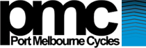Port Melbourne Cycles