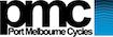 Port Melbourne Cycles