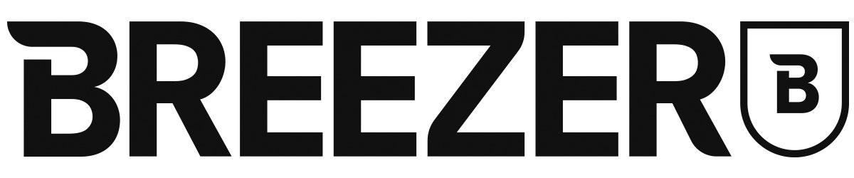 """Résultat de recherche d'images pour """"breezer bikes logo"""""""