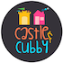 Castle and Cubby