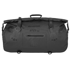 Oxford Aqua T20 Roll Bag