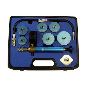 HGV Cooling System Pressure Test Kit