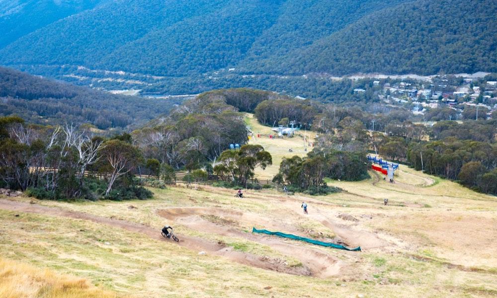 best-mountain-bike-rides-in-nsw-thredbo-downhill-bikeexchange-jpg