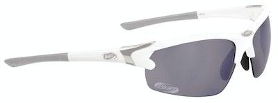 Successor Spare Lense Team Smoke Flash Mirror  - BSG-Z-28-2973282831