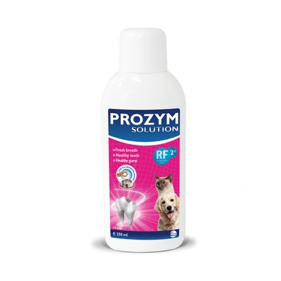 PROZYM RF2 Dental Solution