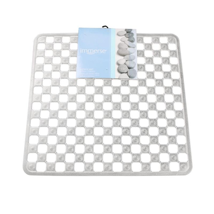 aged-care-and-medical-non-slip-shower-mat-jpeg