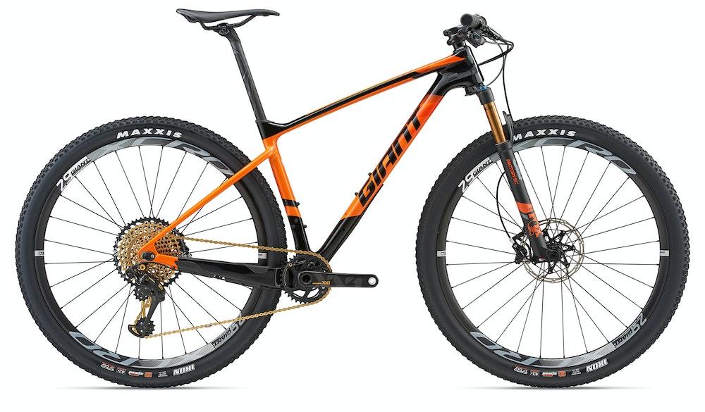 giant-mountainbike-range-preview-bikeexchange-xtc-advanced-29er-0-jpg