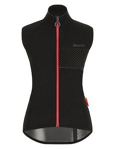 Santini Guard Nimbus Women's Vest