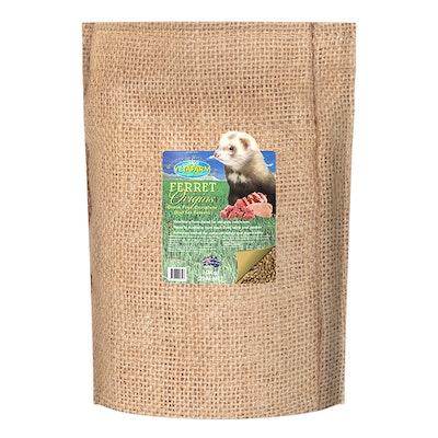 Vetafarm Origins Grain Free Pet Ferret Diet Food - 3 Sizes