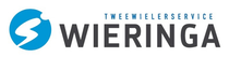 Tweewielerservice Wieringa
