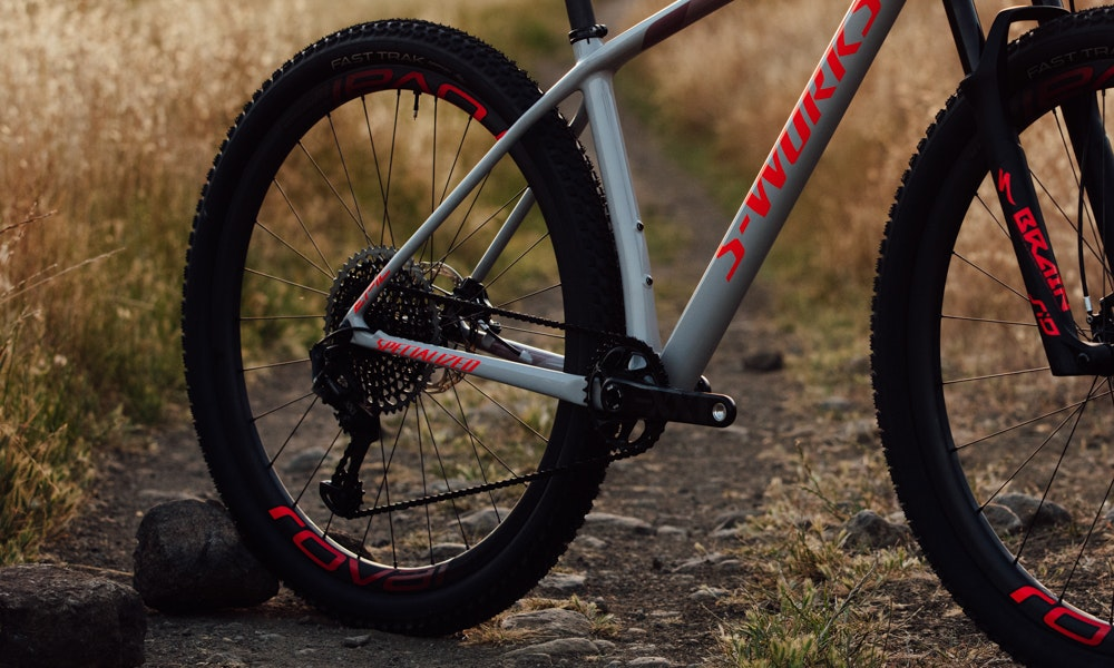 new-2020-specialized-epic-ht-xc-six-things-to-know-4-jpg