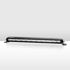 """DEFEND INDUST 20"""" Laser LED Light bar 1Lux@800m"""