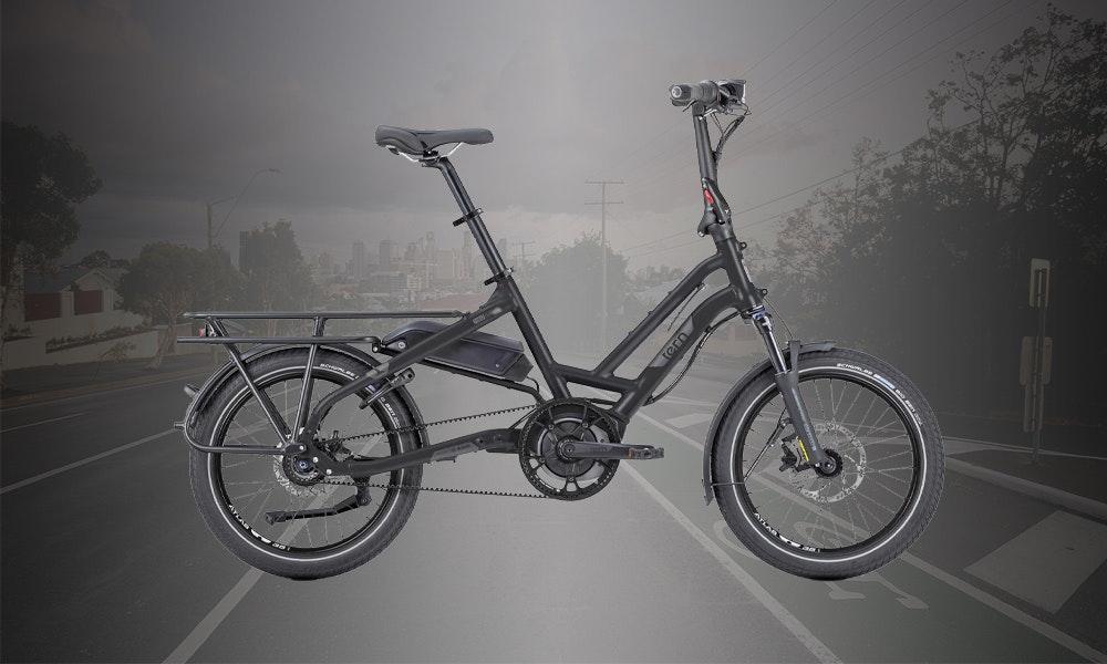 best-belt-drive-bikes-2021-tern-gsd-8i-jpg