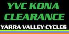 YVC KONA CLEARANCE