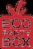 Eco Party Box