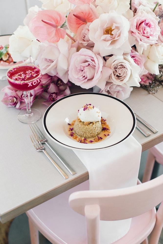 lenzo-wedding-morning-bride67-jpg