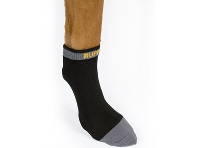 Ruff Wear Liners for Dog Boots by Ruffwear