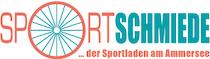 Sportschmiede GmbH
