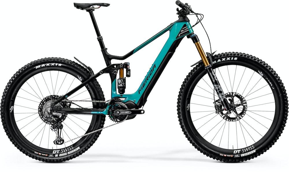 merida-eone-sixy-2020-turkis-product-jpg