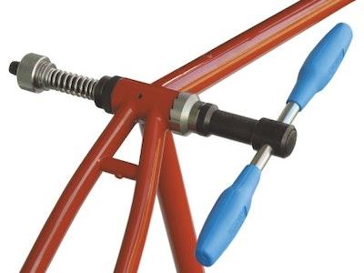 Cyclus Tools Bottom Bracket Facing Complete