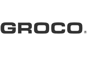 GROCO