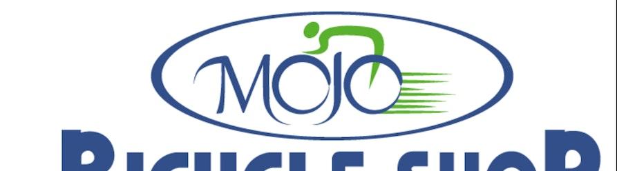 Mojo Bicycle Shop