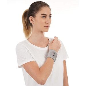 Tynor Wrist Wrap (Neoprene)