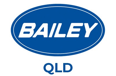 Bailey Queensland