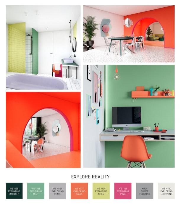colora-explore-reality-jpg