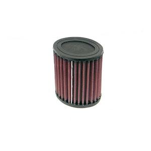 K&N Air Filter KTB-8002