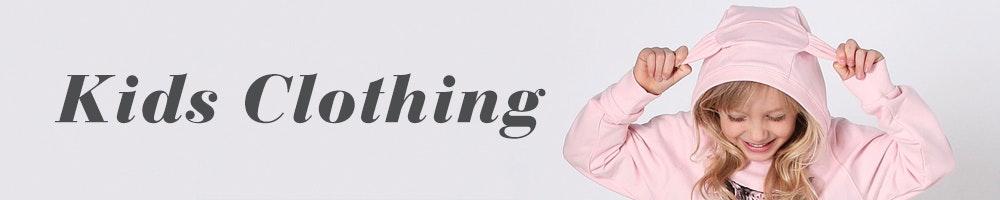 kids-clothing-buy-online-australia-jpg