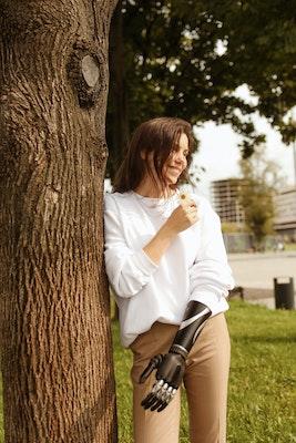 woman-smiling-jpg
