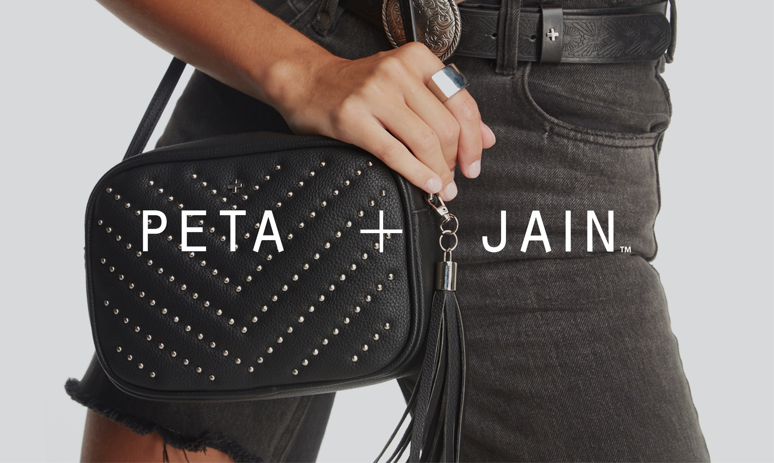 Shop Peta + Jain on Crèmm