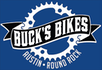 Buck's Bikes Superstore