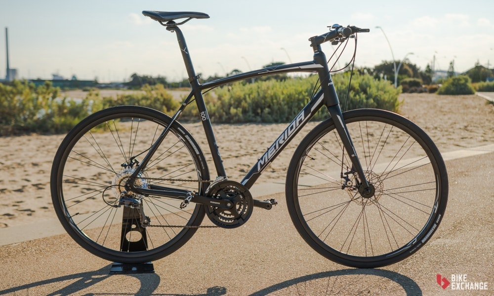 Eligiendo-la-Bicicleta-Correcta-Barra-Plana