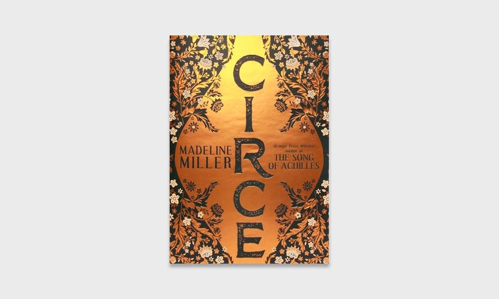 the-myer-market-best-books-august-2018-so-far-circe-jpg